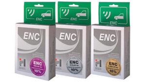 Gdje kupiti ENC uređaj