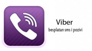 besplatni sms