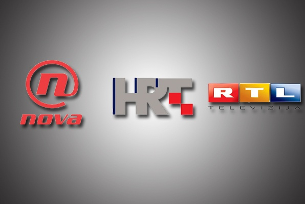 tv program hrt 2