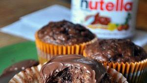 Recept za muffine