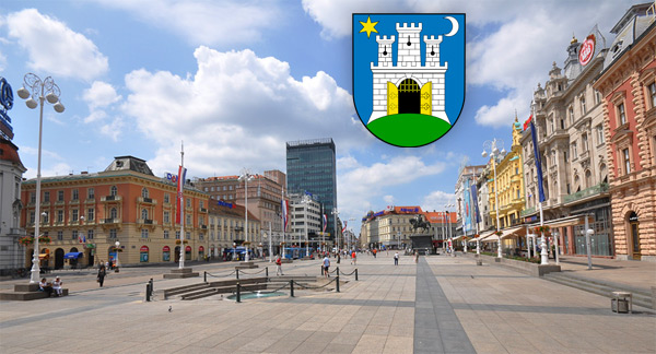 Vremenska Prognoza Zagreb Danas Sutra Prekosutra