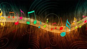 Skidanje pjesama besplatno